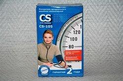 Тонометр механический CS Medica CS-105