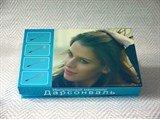 Дарсонваль Beauty Pro - прибор для домашнего испльзования