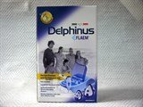 Ингалятор Дельфин (Delphinus)