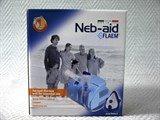 Ингалятор Neb Aid F400