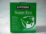 Ингалятор SuperEco (СуперЭко)