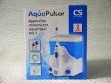 Ирригатор Aquapulsar OS-1