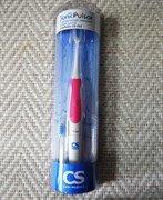 Ультразвуковая зубная щетка Sonic Pulsar CS-161