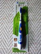 Электрическая зубная щетка Rycom TB001