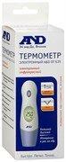 Термометр инфракрасный AND DT-635