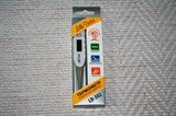 Термометр электронный LD-302