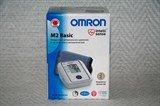 Тонометр OMRON M2 Basic автоматический