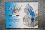 Ингалятор детский компрессорный AeroKid CX MED-2000