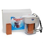 Активатор воды АП-1 исп 0.3Т
