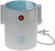 Активатор ионизатор воды АВА-ЭКО
